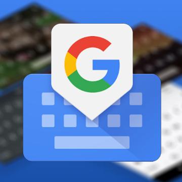 Cara Memperbaiki Masalah Gboard Pada Hp Android dan iOS