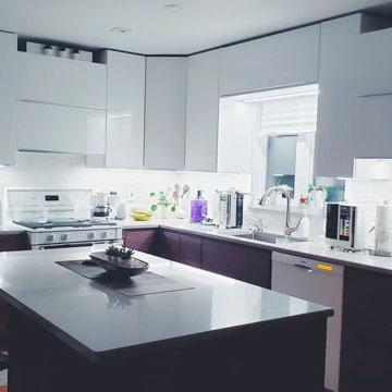 5 Elektronik Dapur Praktis untuk Temani Sahur Dan Buka Puasa