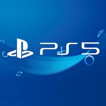 Daftar Game PS5 dan Jadwal Rilisnya