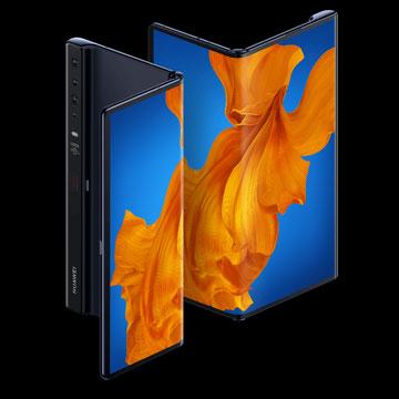 Siap Dipesan, Berapa Harga Huawei Mate XS di Indonesia?