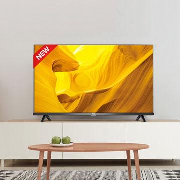 Harga Smart TV TCL A5 Terbaru Dibanderol Mulai Sejutaan
