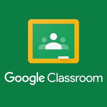 Cara Belajar Daring Pakai Google Classroom di Hp dan Laptop