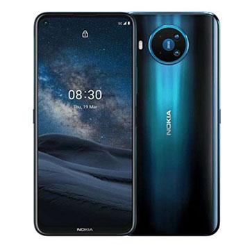 4 Hp Terbaru Nokia Dikenalkan, Ini Harga dan Spesifikasinya