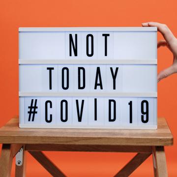 8 Situs untuk Pantau Penyebaran Covid 19 di Indonesia