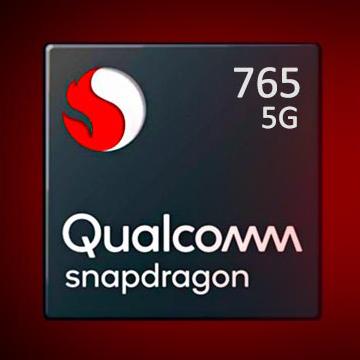 Hp Snapdragon 765 Terbaru yang Meluncur di 2020