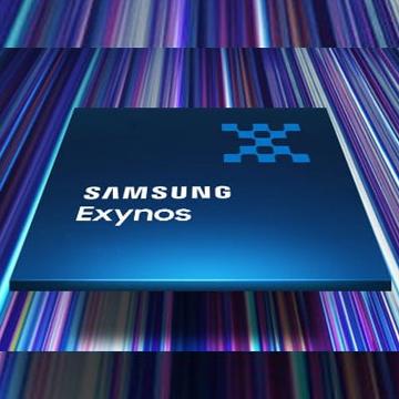 Chipset Eynos Samsung Lewati Apple, Naik ke Posisi Ketiga