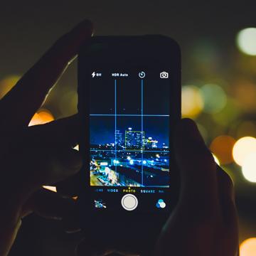 16 Hp dengan Kamera Terbaik untuk Memotret di Malam Hari