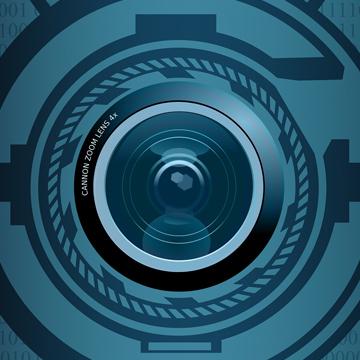 Cara Aman Memantau Kamar Balita dengan IP Camera
