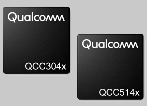 Chipset TWS Terbaru Qualcomm