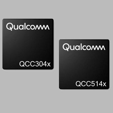 Ini Fitur-Fitur Canggih di Chipset TWS Terbaru Qualcomm