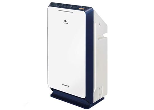 air purifier panasonic
