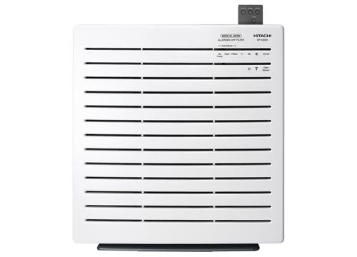 air purifier hitachi