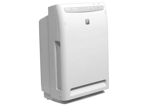 air purifier daikin