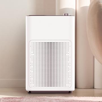 12 Air Purifier Terbaik Untuk Hasilkan Udara Sehat di Rumah