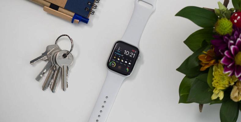 Kids Mode Bakal Hadir di Jam Pintar Apple Watch