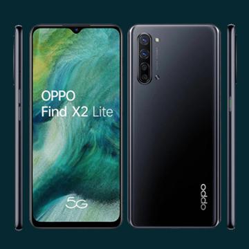 Spesifikasi OPPO Find X2 Lite, Versi Murah dari Find X2