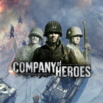 Game Company of Heroes Siap Hadir di Hp Android dan iOS