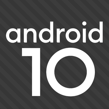 Nokia 3.2 Jadi Hp Nokia Pertama yang Dapat Update Android 10