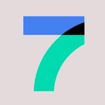 Oppo Siap Rilis Update ColorOS 7 Untuk Smartphone Premium