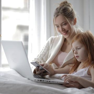 10 Aplikasi Belajar Online Terbaik untuk Pelajar di 2020