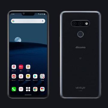 LG Style 3 Siap Meluncur, Ini Harga dan Spesifikasinya