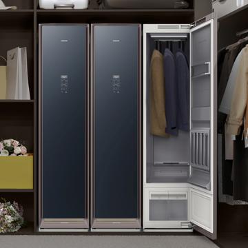 3 Digital Appliance Samsung Terbaru, Ini Fitur dan Harganya