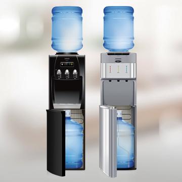 10 Dispenser Galon Atas dan Galon Bawah Terbaik 2021