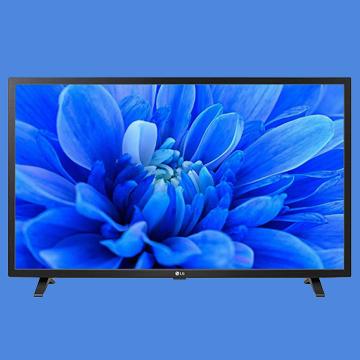10 TV LED Murah di 2020, Harga Mulai 600 Ribuan