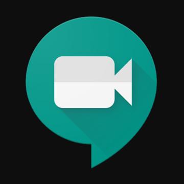 Mau Meeting Selama WFH? Ini Cara Menggunakan Google Meet