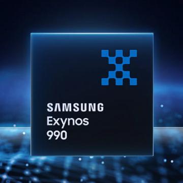 Performa Exynos 990 dari Skor Benchmark Hingga Gaming