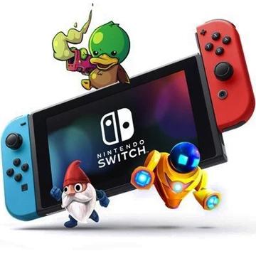8 Game Animal Crossing Terbaru, Mainkan Karaktermu!