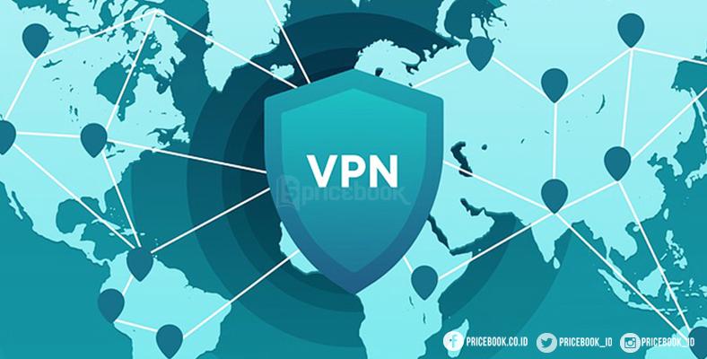 daftar VPN Gratis