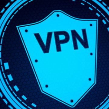 8 Layanan VPN Terbaik yang Bisa Dipakai di Indonesia