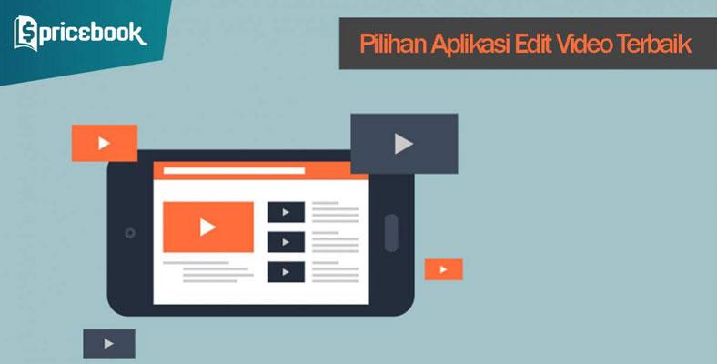 15 aplikasi edit video terbaik 2020
