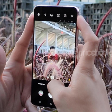 10 Aplikasi Edit Video Android Terbaik 2021