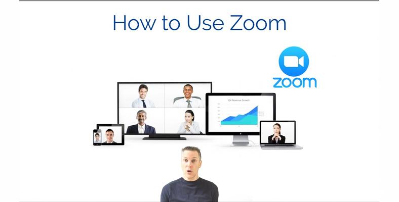 Cara Menggunakan Aplikasi Zoom Meeting Selama Wfh Pricebook