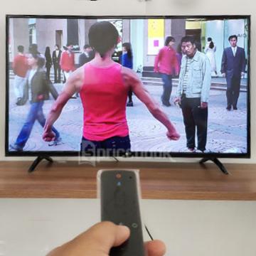 10 Android TV Box Terbaik 2021, Mulai 200 Ribuan