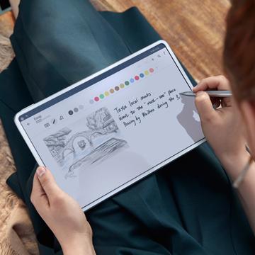 Laptop dan Tablet Terbaru Huawei Hadir, ini Spesifikasi dan Harganya