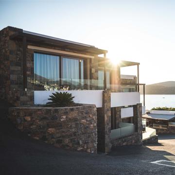 11 Aplikasi Desain Rumah Terbaik Untuk Persiapan Masa Depan