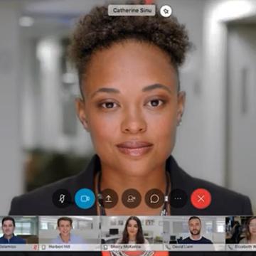 5 Cara Mudah Menggunakan WebEx untuk Meeting Online