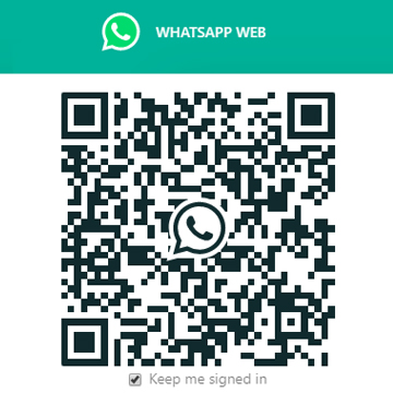 Cara Menggunakan Whatsapp Web di Laptop, Mudah dan Cepat!