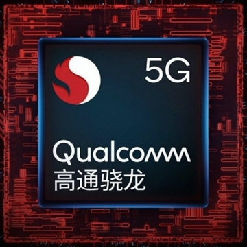 Fitur dan Daftar Hp dengan Snapdragon 768G Terbaru