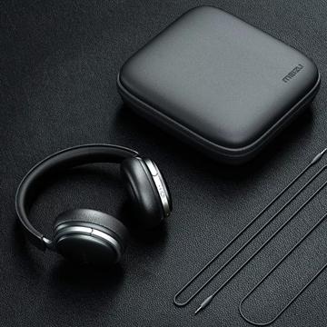 Meizu HD60, Wireless Headphone dengan Fitur ANC dan aptX