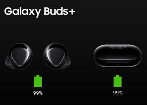 baterai galaxy buds+