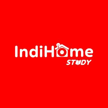 Cara Belajar Selama di Rumah dengan IndiHome Study