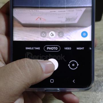 3 Fitur Tersembunyi Samsung Galaxy S20 Series, Wajib Tau!