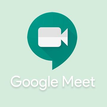 Cara Merekam Meeting Online di Google Meet