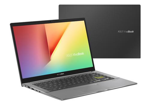 VivoBook S14 (m433)