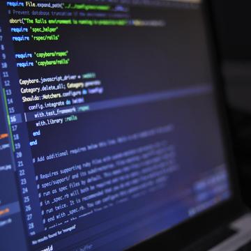 VPN vs DNS, Mana yang Paling Aman Buat Browsing?