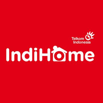 Daftar Harga Paket Internet IndiHome 2021